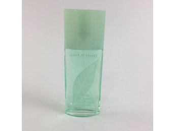 Elizabeth Arden, Eau De Parfum, Green Tea Scent Spray 100ml