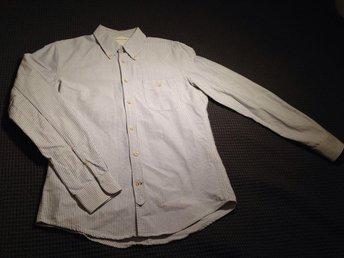 Shirt NN.07 - Stockholm - Shirt NN.07 - Stockholm
