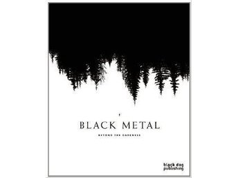BLACK METAL-Beyond The Darkness,Watain,Mayhem,Att se längre än morden,hatet,