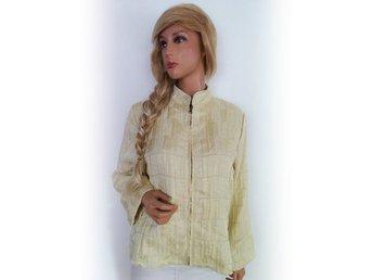 Estelle XL Yellow Jacket SAMFRAKT - Ciechanów - Estelle XL Yellow Jacket SAMFRAKT - Ciechanów