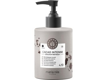Colour Refresh 4.10 cacao intense 300ml