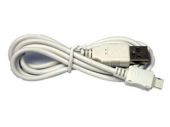 Mini KA08 KA09 USB kabel