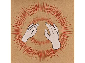 Godspeed You! Black Emperor: Lift your skinny... (2 Vinyl LP)