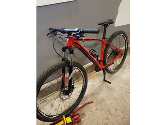Specialized Rockhopper comp mtb
