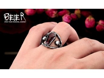 undertaker ring 20 mm i innerdiameter