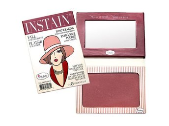 The balm Instain Pinstripe Blush 6,5g