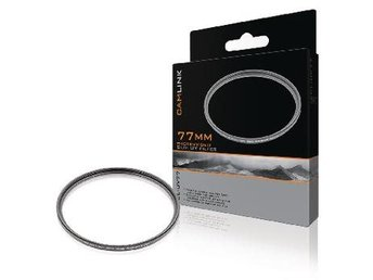 Camlink UV Filter 77 mm