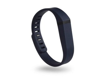 Fitbit Flex Wristband Bracelet Strap Replacement Band Fitness Tracker
