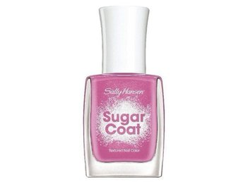 Sally Hansen Sugar Coat Nagellack # Cotton Candies