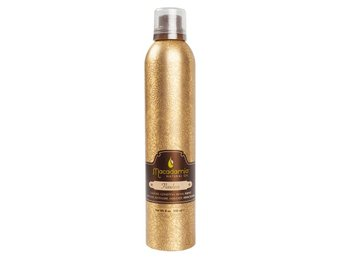 Natural Oil Flawless 250ml