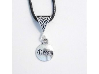 Dream halsband / Dream necklace
