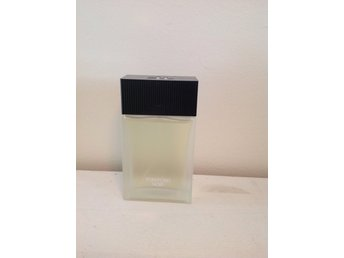 Tom Ford - Noir edt