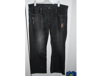 Jeans Guess 38/33