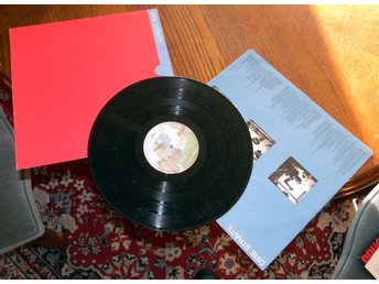 dire straits making movies vinyl
