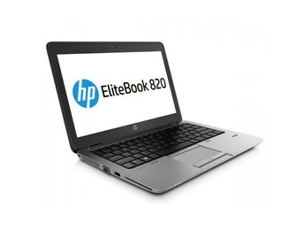 HP EliteBook 820 G2 (beg) Klass A