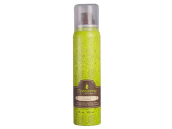 Natural Oil Control hair spray 300ml