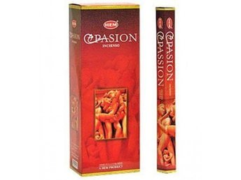 Passion Rökelse - örebro - Passion Rökelse - örebro