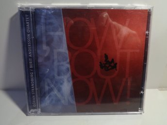 HOW BOUT NOW - CD fr samlare / Kvalité