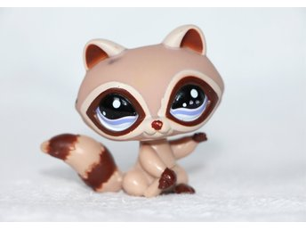 Littlest Pet Shop, Petshop, Pet shops, Petshops, Lps