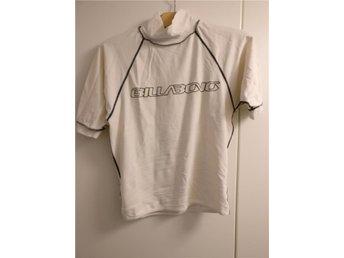 Rashguard / t-shirt / tröja från BILLABONG. (Storlek small) - Stockholm - Rashguard / t-shirt / tröja från BILLABONG. (Storlek small) - Stockholm