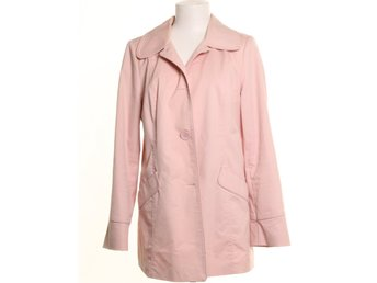 lindex rosa kappa