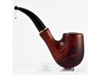 New Classic Handmade stylish pear smoking pipe-15cm | pipa