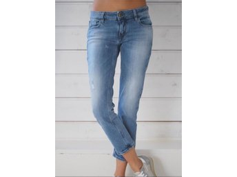 Jeans från Cycle st 31 tum - Hyllinge - Jeans från Cycle st 31 tum - Hyllinge
