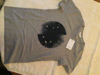 Tshirt från Samsøe & Samsøe. Strl S. Fri frakt! - Borås - Tshirt från Samsøe & Samsøe. Strl S. Fri frakt! - Borås