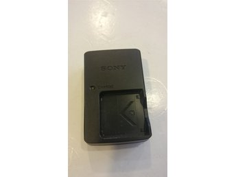 Sony Battery Laddare BC-CSNB