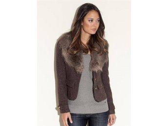 GUESS jacket - Vetlanda - GUESS jacket - Vetlanda