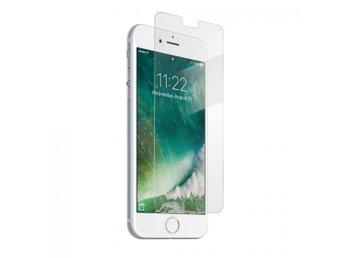 Skärmskydd iPhone 7, 3-pack - Bromma - Skärmskydd iPhone 7, 3-pack - Bromma