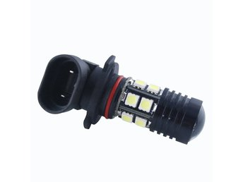 9006 HB4 CREE Q5 High Power LED 12W