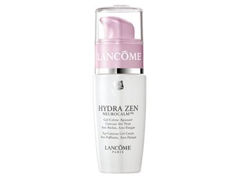 Hydra Zen Neurocalm Eye Cream 15ml