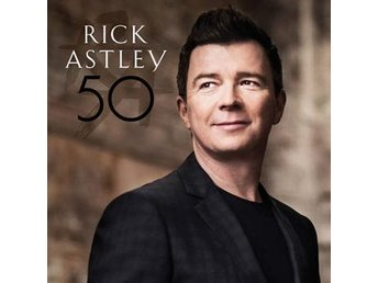 Javascript är inaktiverat. - Nossebro - Brit Award-winner and Grammy-nominated singer, songwriter, and producer; music legend Rick Astley has left an indelible mark on pop-culture since his emergence into the limelight nearly thirty years ago. He has sold over 40 million records; had - Nossebro