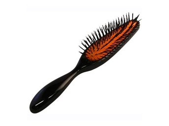 BraveHead Detangling Brush Narrow