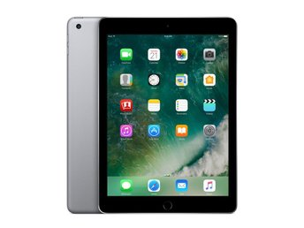 Apple iPad WiFi 32GB MP2F2KN/A