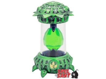 Skylanders Imaginators Life Creation Crystal (Spike)