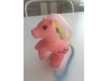 My little pony