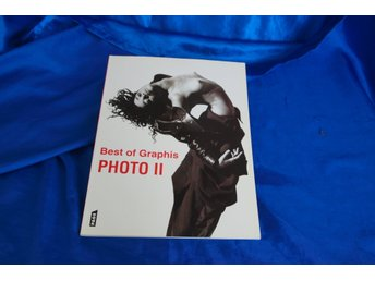 Best of Graghis PHOTO ll