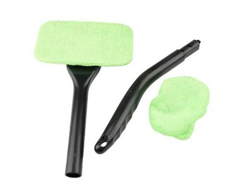 NY!Windshield Wonder, Bli Cleaning Wand (Microfiber)