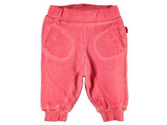 NAME IT HULINA MINI KNICKERS 104 - Bollebygd - NAME IT HULINA MINI KNICKERS 104 - Bollebygd