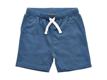 nya MeToo 86=18-24 mån shorts i jogging