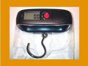 Digital brevvåg - Digital scale - också för smycken. 0,1 - 2000 gram. NY - Stockholm - Digital brevvåg - Digital scale - också för smycken. 0,1 - 2000 gram. NY - Stockholm