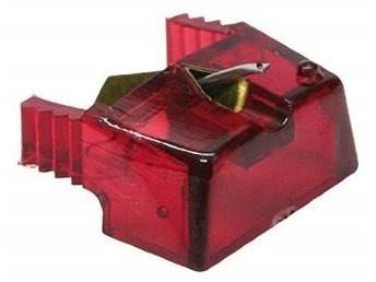 Skivspelare Stylus Sony ND150G (XL 150). Turntable Stylus, Needle. Tonar