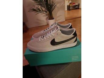 meet ec30e 23603 Nike SB Trainerendor US 10.5 Eu 44.5 (345184292) ᐈ Köp på Tradera