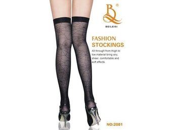 Stockings  1802D