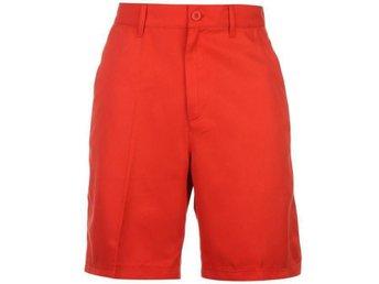 Dunlop shorts -- Nya! - Hyllinge - Dunlop shorts -- Nya! - Hyllinge