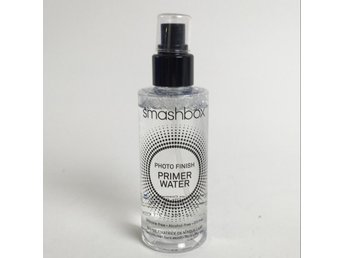 Smashbox, Primer, Strl: 116 ml, Brume Fixatrice De Maquillage