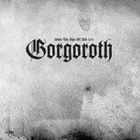 Gorgoroth: Under The Sign Of Hell (Picturedisc) (Vinyl LP)