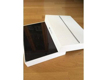 iPad Air 2 16 GB - Vetlanda - iPad Air 2 16 GB - Vetlanda